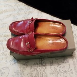 Shoes - Cole Haan